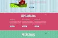 Real Estate Drip Email Campaigns